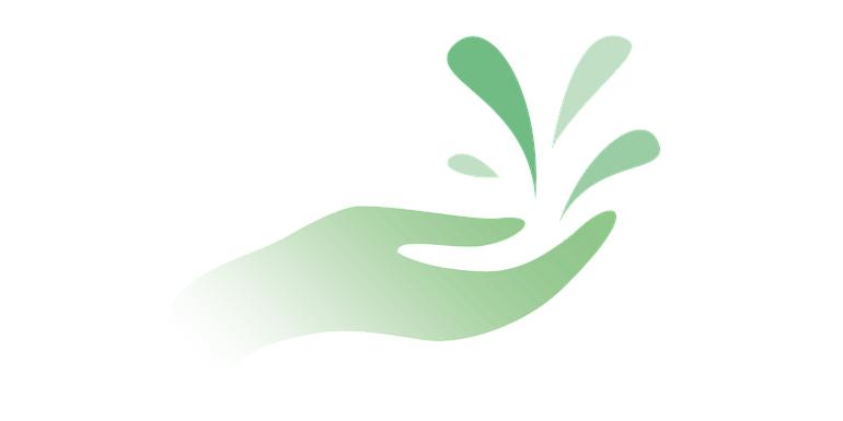 Astuce pour faciliter la pénétration de l'huile végétale